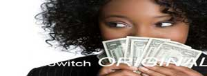 Money And Beauty Spell   Fast Amazing Spell