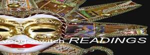 Psychic Readings | Pendulum 5 Questions Tarot