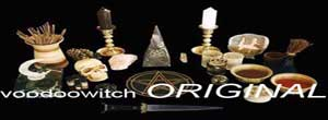 Black Magic Spell | Powerful Voodoo Witch Spells