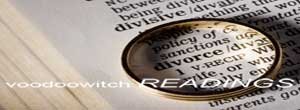 Psychic Love Reading | Divorce, End Relationship