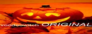 Halloween Spell   All Hallows Eve Witches