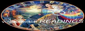 Psychic Readings | Detailed 5 Question Reading