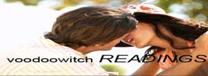 Psychic Love Readings | 5 Question SoulMate