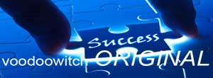 Success Spell   Witches