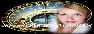 Fast Psychic Readings | Detailed 24hr 5 Question