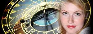 Psychic Readings | Anya